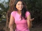 Rajasekhar Bhoomika Film