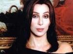 Cher Catwoman Batman Film