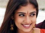 Vismayathumbathu Telugu Remake