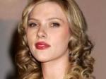 Scarlett Johansson Allens Muse