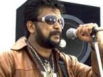 Aval Peyar Tamilarasi Film