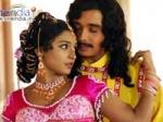 Karunanidhi Tamil Film