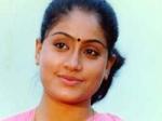 Vijayashanthi Media Chiranjeevi