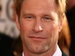 Aaron Eckhart Batman Movie