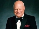 Don Rickles Emmy Award