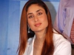 Kareena Angelina Animation
