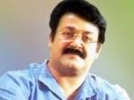 Sagar Alias Jackie Billa