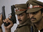 Police Police Telugu Film