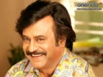 Rajini Blesses Pandian Daughter