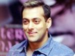 Salman Wooing Bachchans