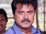 Sarath Kumar Kannada Movie