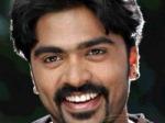 Simbu Croon Telugu Film