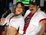 Chintakayala Ravi Review