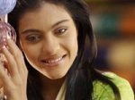 Kajol My Name Is Khan