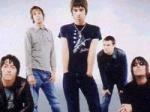 Oasis Top Uk Albums Chart