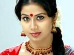Sangeetha Heroine Roles