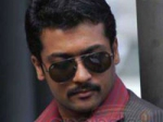 Surya Double Roles Movie
