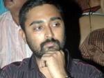 Siddharth Bale Pandiya