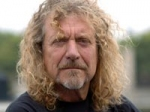 Robert Plant Reunion Plan
