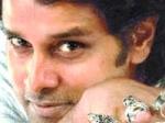 Saami Ips Telugu Movie
