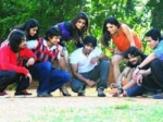 Kannada Movie Holidayz Surprises