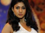 Nayantara Junior Ntr Movie