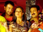 Top Malayalam Movies