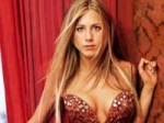 Aniston Dumped Mayer