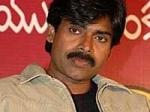 Komarum Puli Pawan Kalyan Release