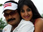 Neetu Rajasekhar Behaved Badly