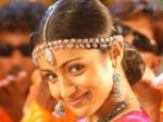 Top Heroines Telugu
