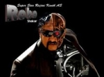 Enthiran Sun Pictures Rights