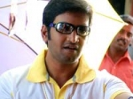 Santhanam Comedian Enthiran