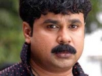 Crazy Gopalan Review