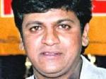 Producer Maheen Nanda Biriyani