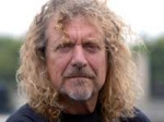 Robert Plant Greatest Voice