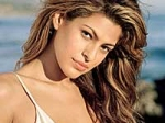 Eva Mendes Adult Actress