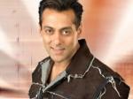 Salim Rescues Salman