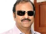 Mesthri Dasari Audio Release