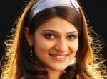 Siya Actress Plastic Surgery