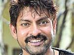 Jagapathi Babu Encounter Specialist