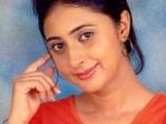Kanika Jayaram Movie
