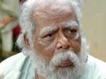 Orkkuka Vallappozhum Release