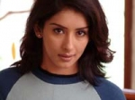 Samiksha Unlucky Actress