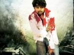 Bheebhatsam Movie Release