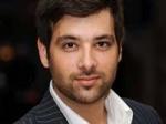 Pakistan Actor Crash
