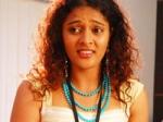 Vinayakudu Sequel Sonia Krishnudu