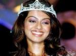 Aarti Thakur Abhay Heroine