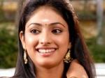 Haripriya Tamil Movies