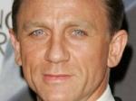 Daniel Craig Saves Jamie Bell